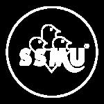 SSMU Complaints Form